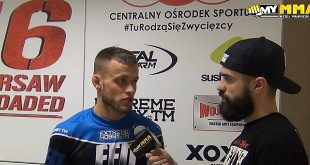Łukasz Stanek
